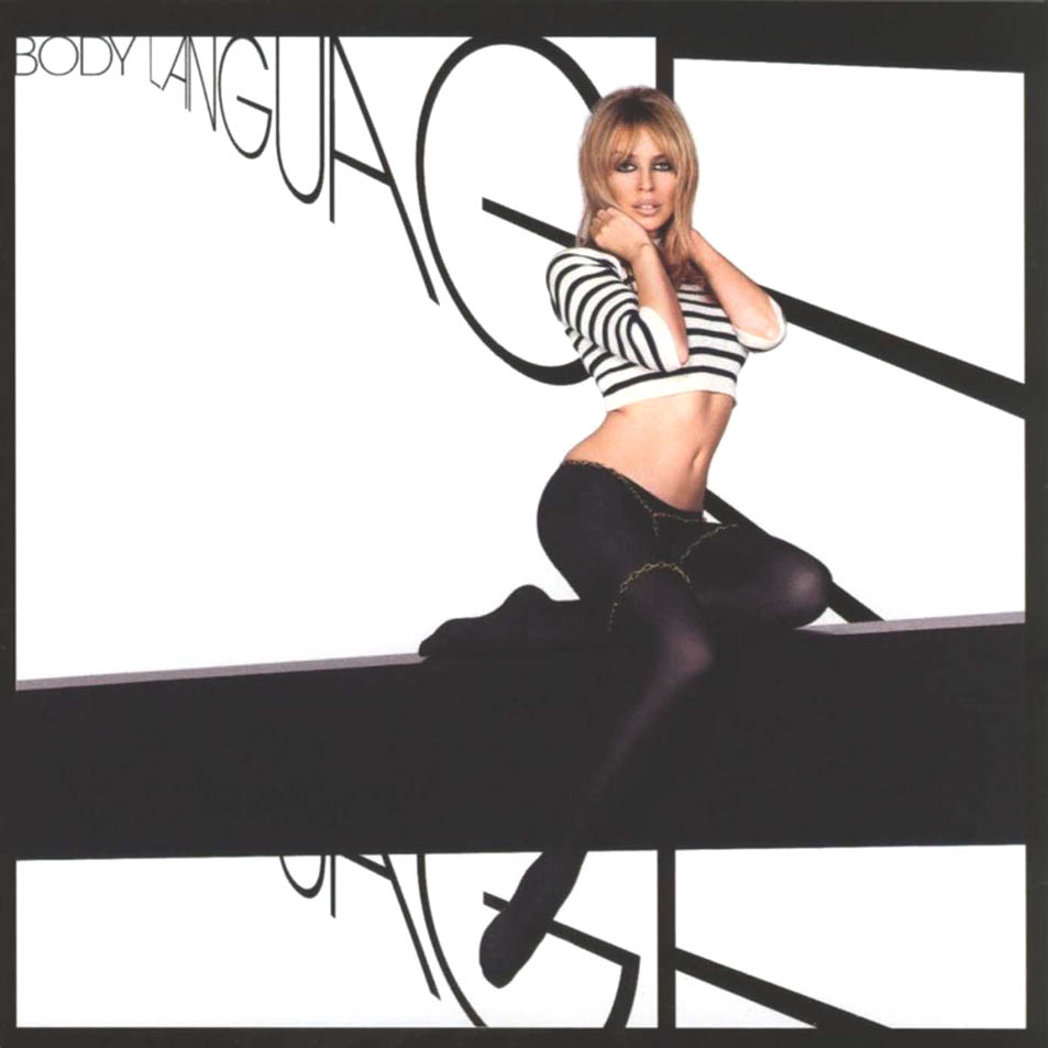 Kylie_Minogue-Body_Language-Cover_VibesOfSilence