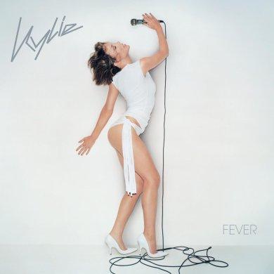 Kylie_Minogue_Fever_Album_VibesOfSilence