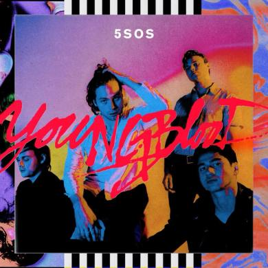 5SOS_YoungBlood