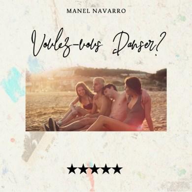 Manel_Navarro_Voulez-Vous-Danser