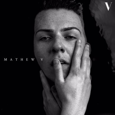 MathewV_TheFifth_AlbumReview_VibesOfSilence