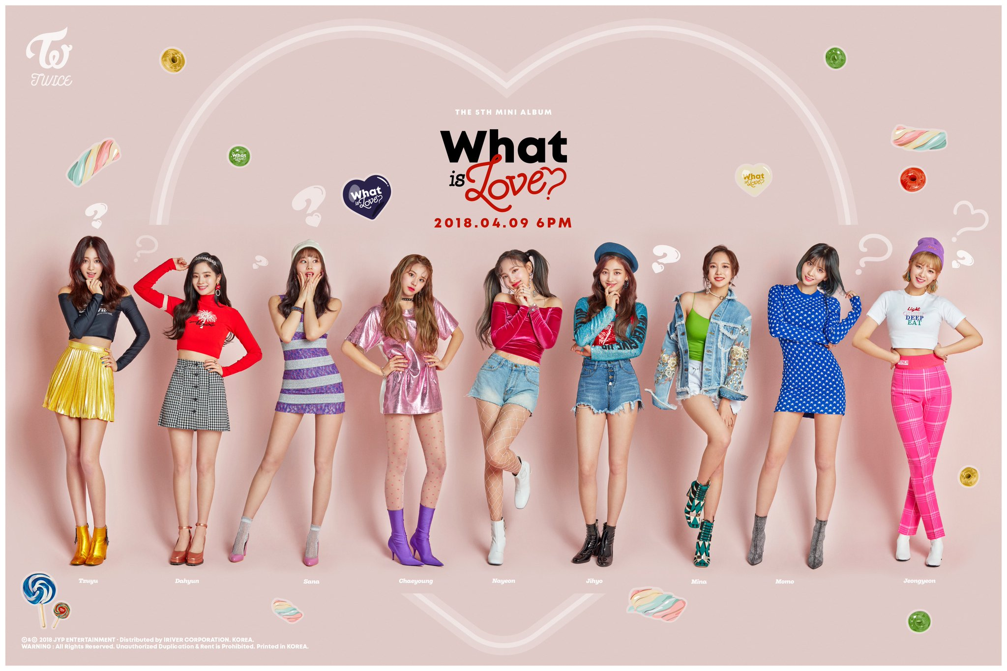 twice-what-is-love_album-review_vibesofsilence