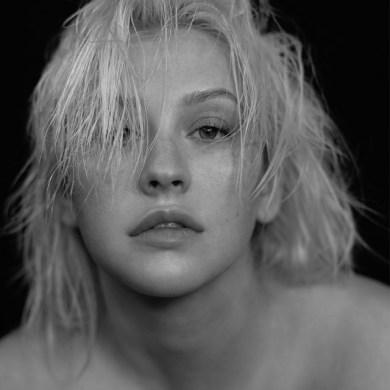 Christina-Aguilera-Demi-Lovato-Fall-In-Love-Cover