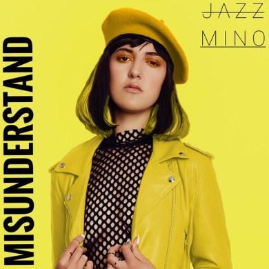 Jazz-Mino-Misunderstand-Cover-VibesOfSilence