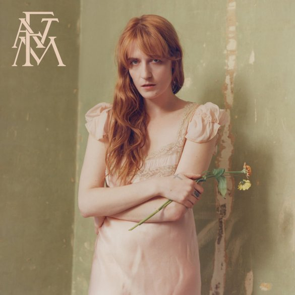 florence-the-machine-high-as-hope-album-cover-vibesofsilence