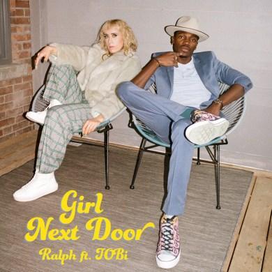 ralph-girl-next-door-Jobi-Cover
