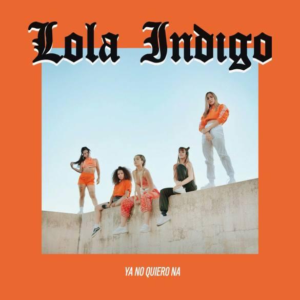 lola-indigo-no-quiero-na_Cover