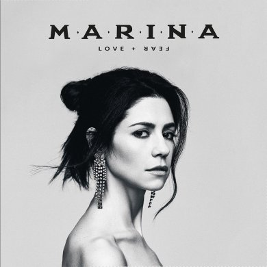 marina_LOVE+FEAR