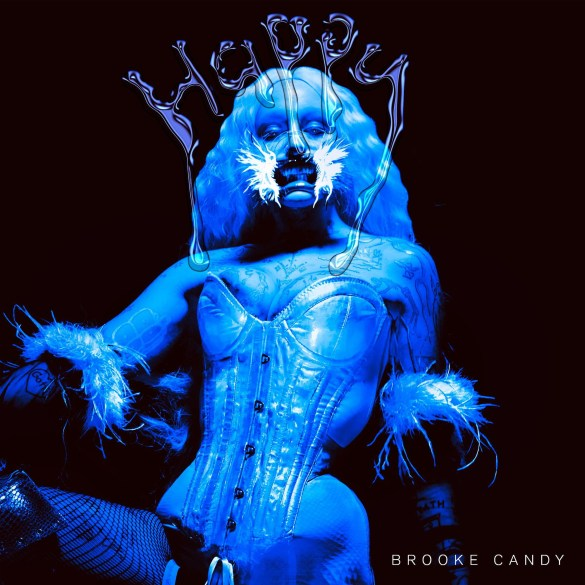Brooke_Candy_Happy