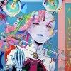 Grimes_by_3eyestakahashi