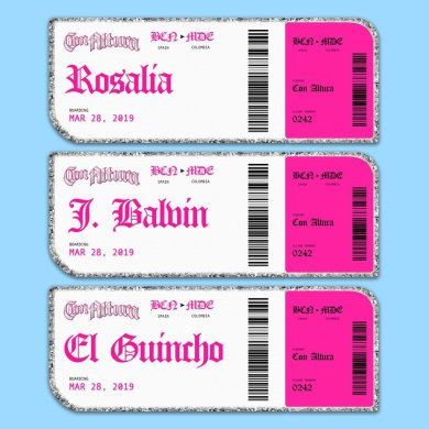 rosalia-balvin-guincho_con_altura