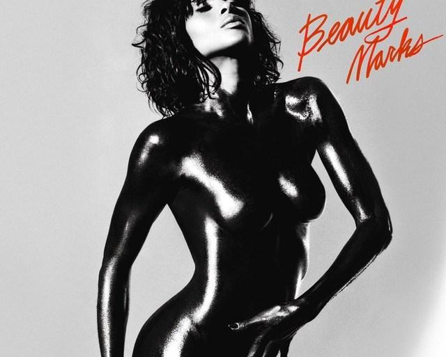 Beauty-Marks-Ciara