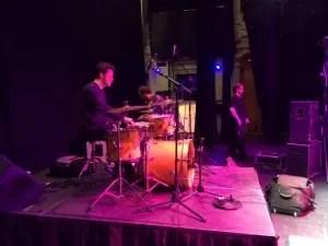 Vibetown The Spa Scarborough Function & Wedding Band.jpg