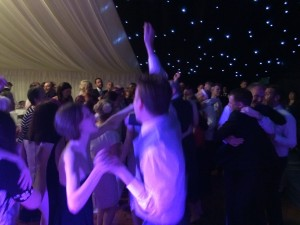 Function & Wedding Band Hire in Yorkshire.jpg