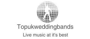 Vibetown Top UK Wedding Band Hire.j