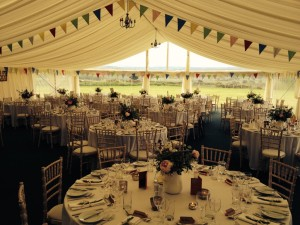 Wedding & Function Band Hire in Yorkshire Jewish Wedding Band.jpg