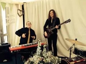 Vibetown Wedding & Function Band Gig in Huddersfield.jpg