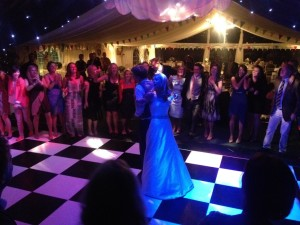 Jewish Wedding Band & Function Band For Hire In Yorkshire.jpg