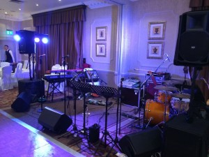 Wedding & Function Band For Hire in Leeds & Wetherby.jpg