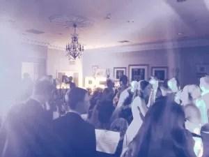 Jewish Wedding Band Hire in Yorkshire & Leeds.jpg