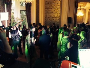 Hire An Asian Wedding & Function Party Band in Harrogate & Yorkshire.JPG