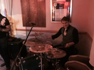 Carlton Towers Wedding Venue & Function Band.JPG