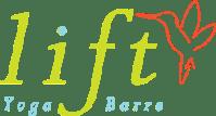 Lift Yoga Studio