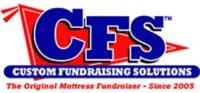 Custom Fundraising Solutions