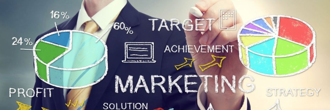 Proven Marketing Solutions