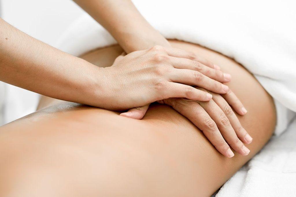 Clinica-Vibosalud-Fisioterapia-Musculoesqueletica