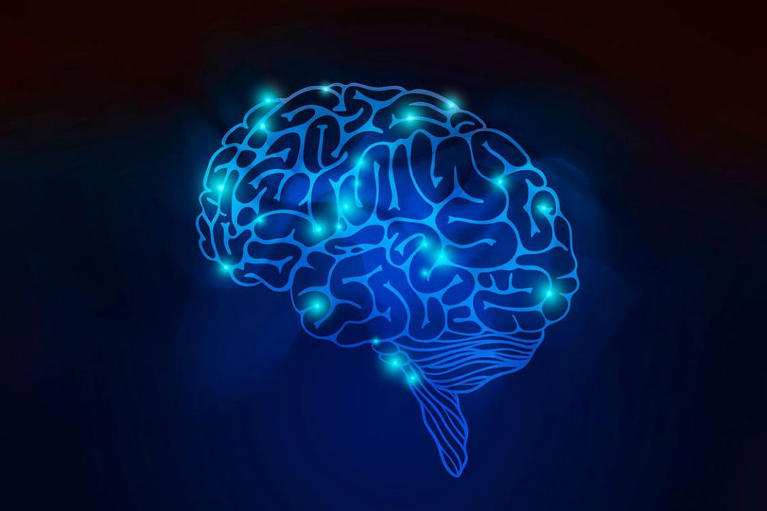 Clinica-Vibosalud-Fisioterapia_Neurologica