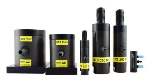 pneumatic-linear-vibrator-series-nts-