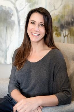 Alexis Aesthetic Nurse Specialist