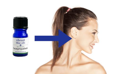 Improving Vagal Tone Reduce Inflammation