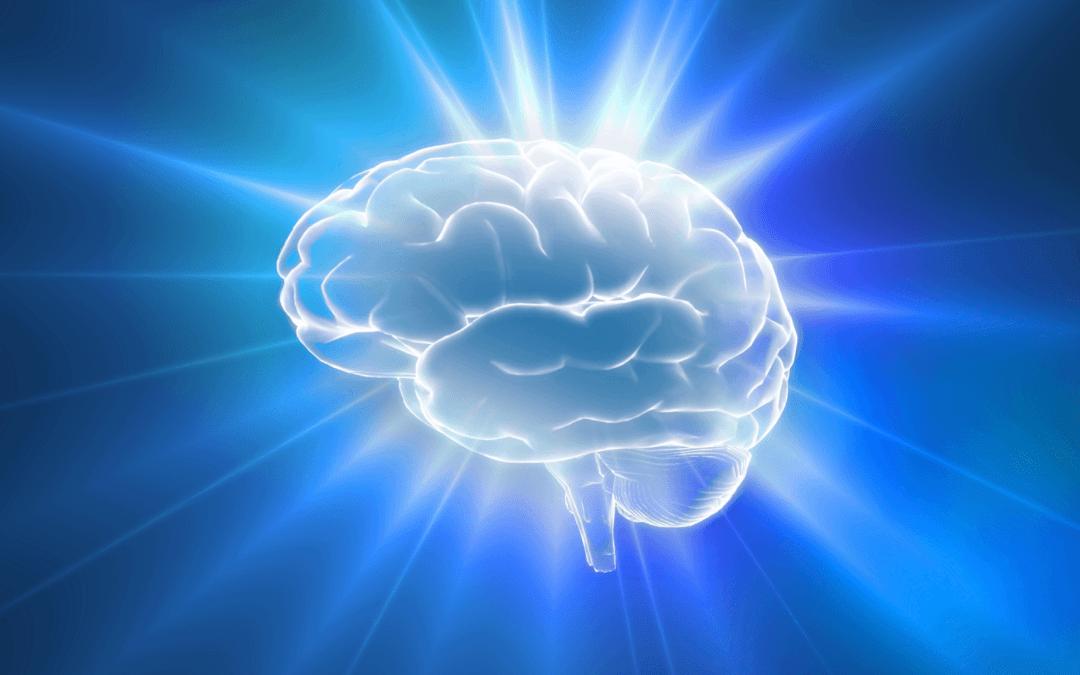 Essential Oils for Neuroplasticity