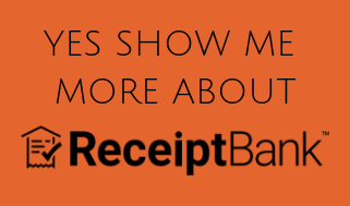 website receipt bank (1)