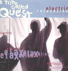 https://i1.wp.com/vibrantdoll.com/wp-content/uploads/2011/05/A-Tribe-Called-Quest-Electric-Relaxation-CDS-1993.jpg