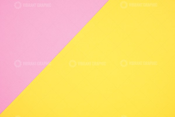 Abstract geometric paper background