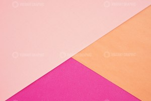 Three colors abstract background