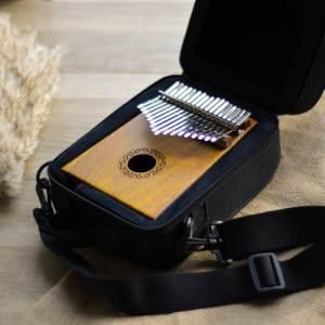 Kalimba Exclusive Care Bag 03