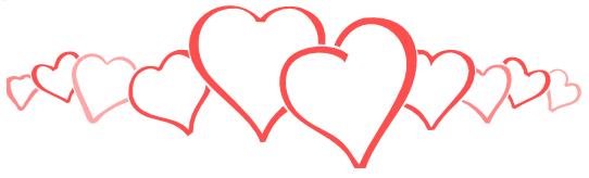 12f31-hearts