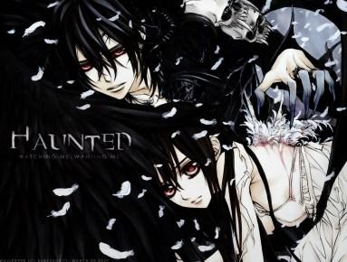 Hunted-vampire-knight-yuki-kaname-12615508-1600-1200