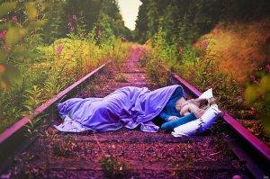 _sleep_tracks__by_smokypixel-d55kr8d