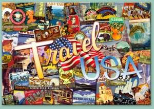 travel_USA_3-513x364