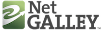 NetGalley_Logo