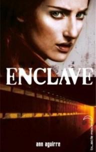 enclave,-tome-1---enclave-4174472-250-400