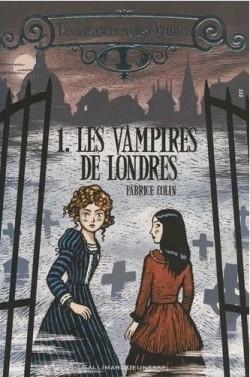 les--tranges-soeurs-wilcox,-tome-1---les-vampires-de-londres-46156-250-400