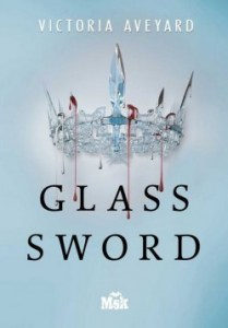 red-queen,-tome-2---glass-sword-685954-250-400