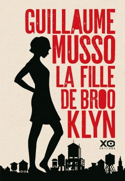 la fille de brooklyn guillaume musso
