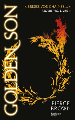 red rising tome 2 golden son